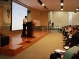 东莞在职双证MBA企业管理培训
