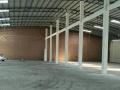 大量厂房、仓库招租,红本在手 合同10年