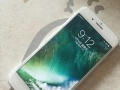 苹果7p国行128