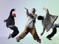 兴义成人爵士舞教学 黔西南成人爵士舞培训班