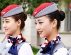 樂山2020單招培訓排名靠前學校