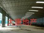 城南 厂房 仓库出租10000平米