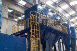 河北益同光氧设备厂家品质高价格低现货直销