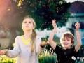 铃兰育儿经验 这4种家庭,最容易培养出优秀的孩子!