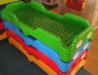 河南幼儿园玩具厂家 幼儿园桌椅 儿童床 儿童玩具