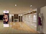佛山展柜厂告诉化妆品展柜设计和商品展现有五种方法