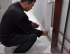 重庆安装地暖暖气片 老房明装暖气片 免费上门测量设计