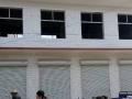 西村乡繁华地段门面房出租 200平米