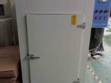 惠州工业烤箱维修点 维修工业烤箱 实验室仪器维修