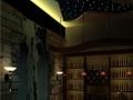 万国会酒吧 万国会酒吧加盟招商