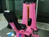 瑜伽塑型练腿练臀器械山东厂家直销支持颜色定制