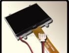 回收路由器、LED灯管、液晶电视、电源适配器、音响