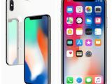 请大家见解下较好的精仿苹果手机哪里有,出货要多少钱