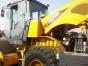转让 压路机徐工22吨20吨26吨压路机挖掘机