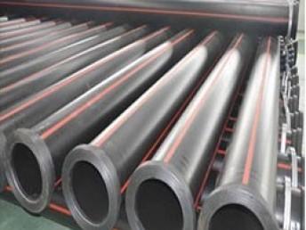 pe给水管,排水管,电缆护套管,管件,厂家直销