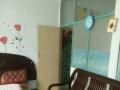 七彩城 3室2卫1厅