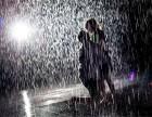 曾经火爆上海的 淋不湿雨屋2.0 强势回归 现货出租