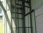 城区场地 可做写字楼仓库 3750平米