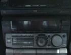 索尼 g88 sony 音响 3cd 磁带组合音响