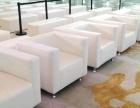 北京沙发凳出租,沙发租赁,单人沙发租赁,全北京送货