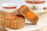 广西月饼供应商推荐-玉林月饼代理