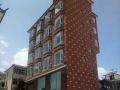 太和苑上面临街二、三层14间房整体出租