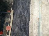 山西煤矿专用超高分子量聚乙烯煤仓衬板厂家安装