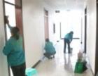 深圳开荒保洁公司,新房、二手房装修后清洁,地板打蜡