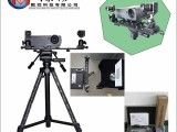 出售工业产品设计用三维扫描仪 数字化测绘仪器