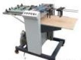 输纸机 自动送纸机 印刷配套设备 纸箱配套机械 深圳 经济型