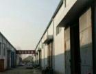 光明路奔驰驾校南临 厂房 400平米