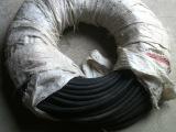 低价供应电缆YZ300/500V 3*6铜芯橡套软电缆线