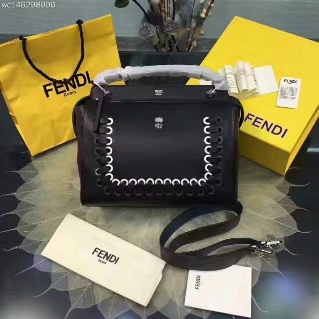 广州一比一高仿奢侈品货源批发包包代理好货之家