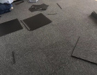 昆明商用地毯厂家,楚雄楚雄市KTV地毯厂家