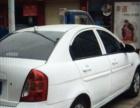 现代 Y 雅绅特 2008款 1.4 手动 舒适型