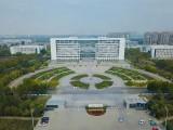 天津企业宣传片摄像摄影微电影拍摄制作无人机航拍720VR