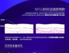 青海西宁淘宝天猫京东详情页制作、包装设计、产品拍摄
