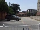 洪都大道 4s大型停车场出租 车位 3000平米