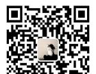 徐汇外语口语学校课程,上海英语培训
