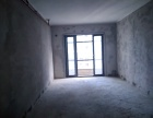 敏捷紫岭国际 一房一室 52平方 价格可谈
