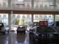 黄山市徽州区联众汽车服务帮忙跑腿安徽省6年免检车辆盖章