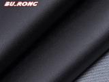 100纹 人造皮革面料皮料DIY手工沙发辅料皮带辅料等多用革