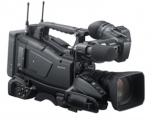 索尼肩扛式摄录一体机PXW-X580