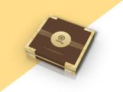 木盒哪里有卖|山东木盒设计公司