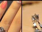 昆明名包回收,出售,寄卖名包 名表 钻石 珠宝首饰