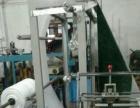 包装用品全系列一站式生产厂