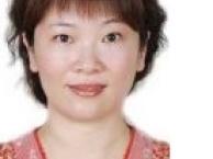 深圳心理医生:工作压力/职场困扰/焦虑/失眠/人际处理