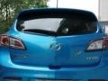 马自达 马自达3星骋 2011款 1.6 自动 精英型