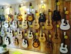 郫县暑假学吉他 零基础教学 免费补课 不限次数 学会为止