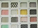 三明治网布 尼龙网布 提花网布 针织网布